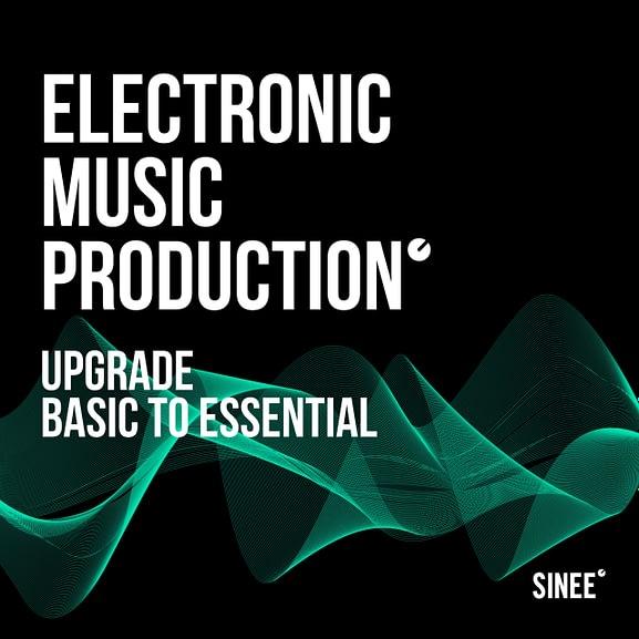 Upgrade: Basic auf Essential 1