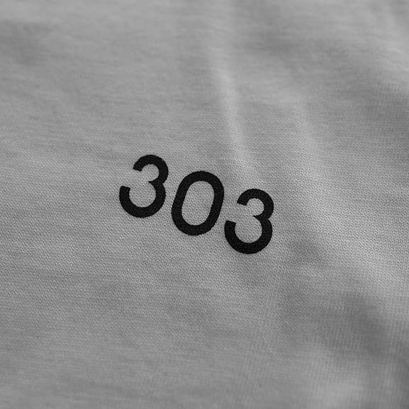 303 Shirt 2