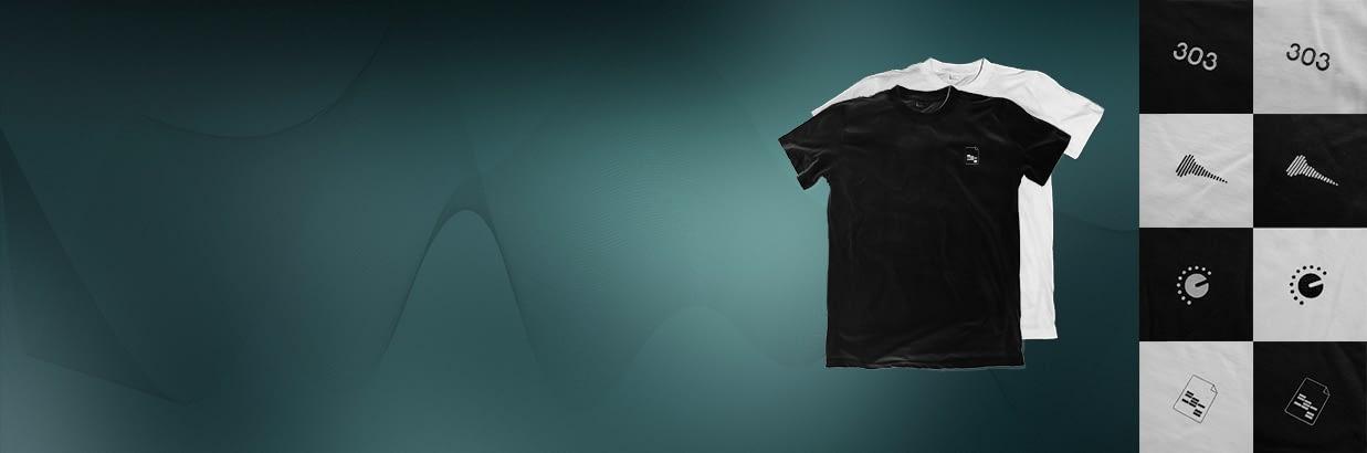 Header_Shirts_1237x410_100621