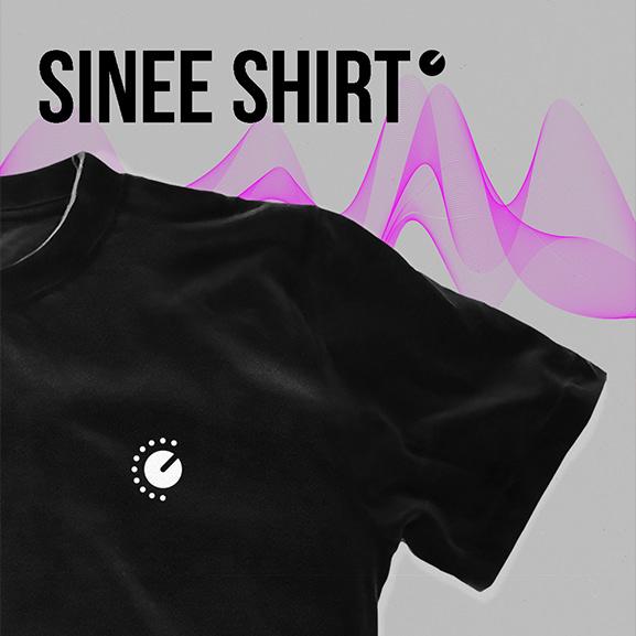 knob shirt