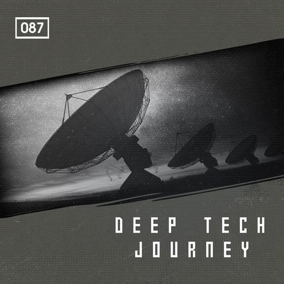 Bingoshakerz - Deep Tech Journey 1