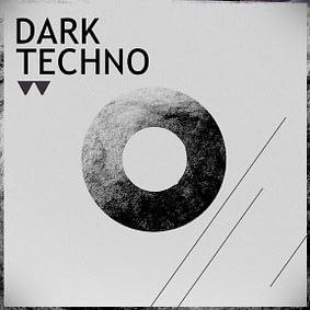 Waveform Recordings – Dark Techno