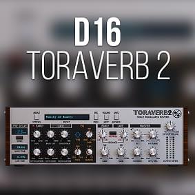 d16 – Toraverb 2