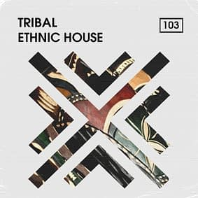 Bingoshakerz – Tribal Ethnic House