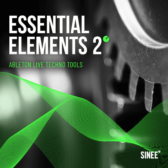 essential elements