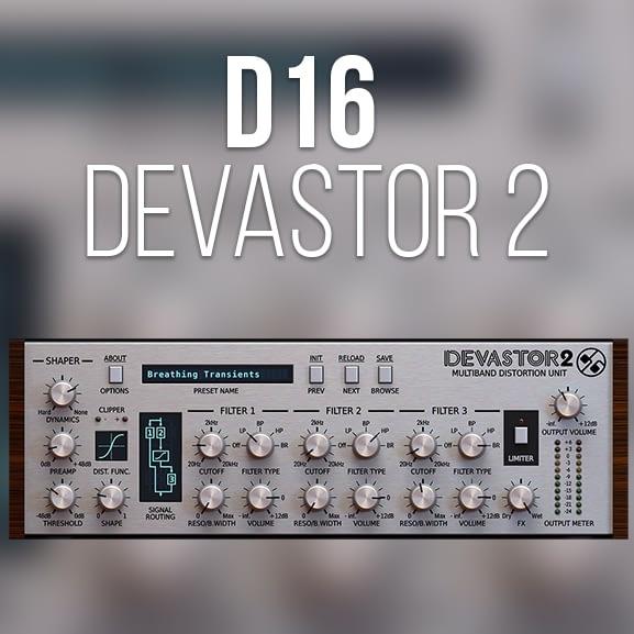 d16 - Devastor 2 1