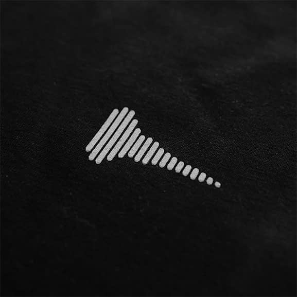 Waveform Shirt 2