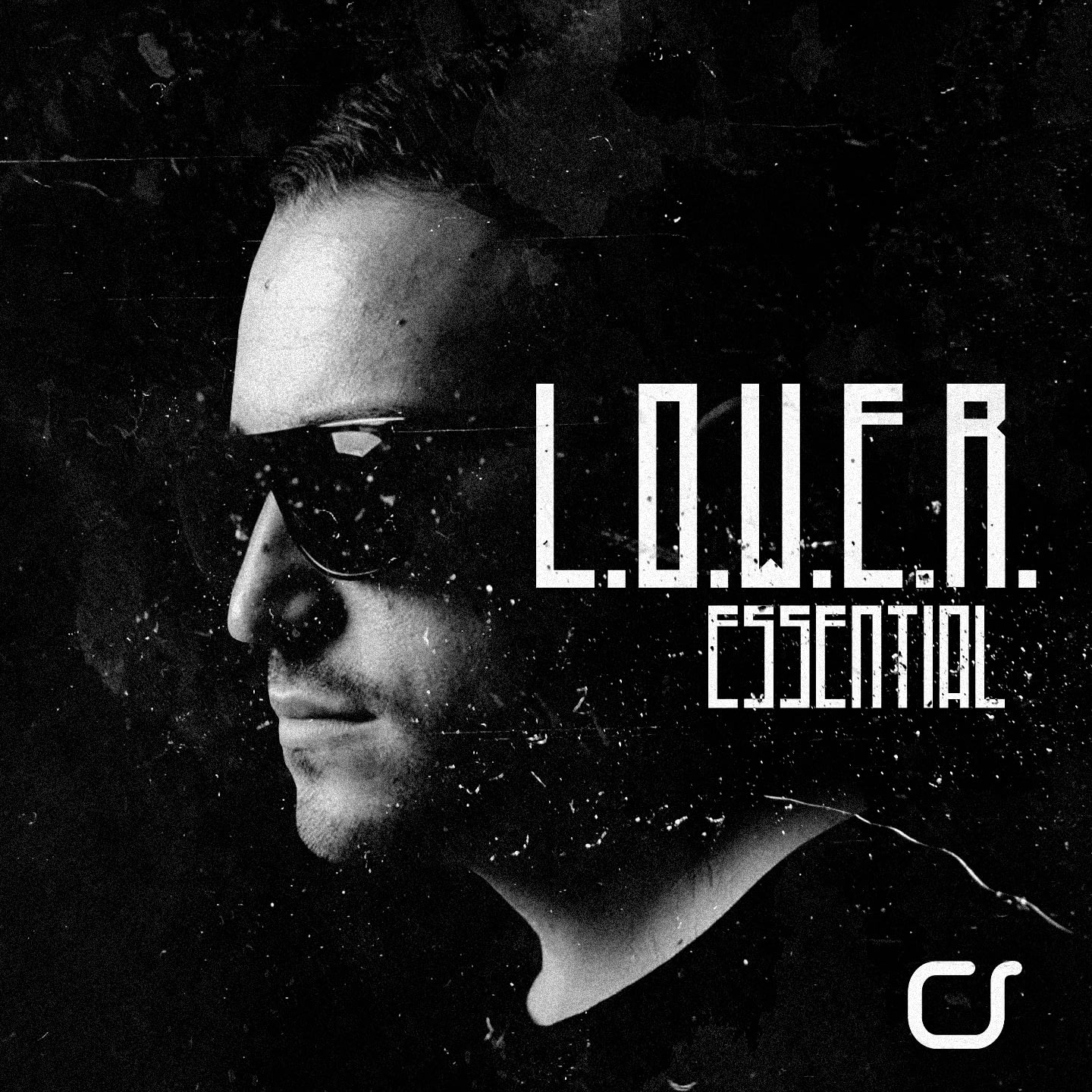 Cognition Strings – L.O.W.E.R. Essential