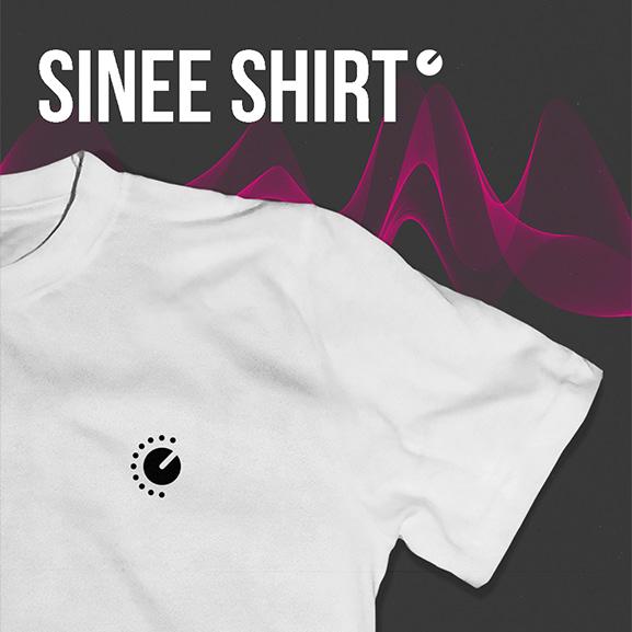 Knob Shirt 1