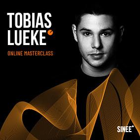 Tobias Lueke – Online Masterclass