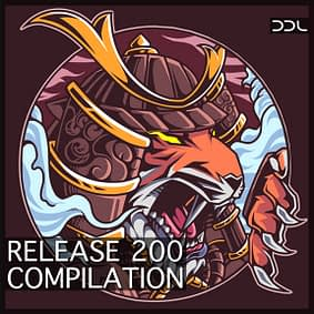 Deep Data Loops – Release 200 Compilation