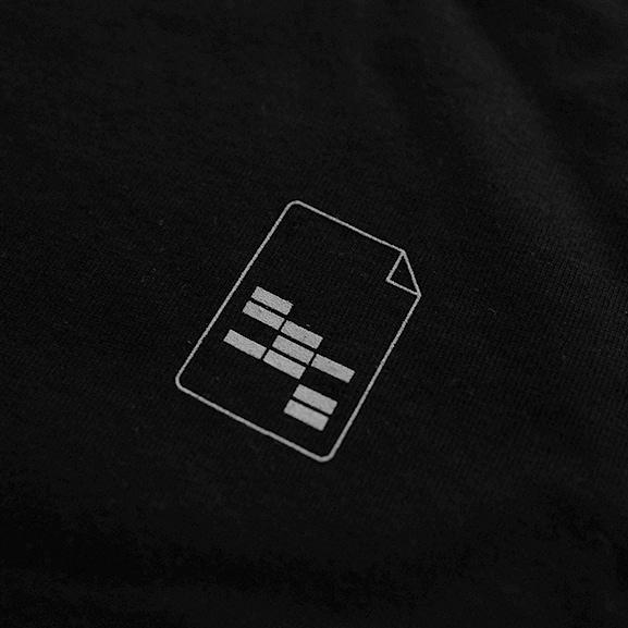 Ableton Shirt 3