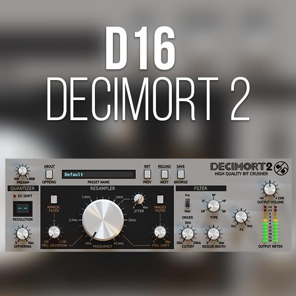 d16 - Decimort 2 1