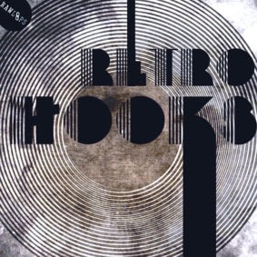 Raw Loops - Retro Hooks 1