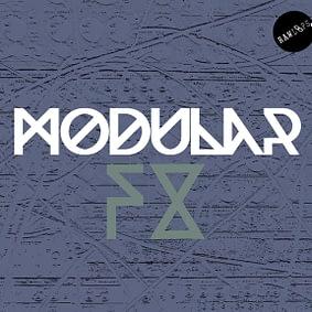 Raw Loops – Modular FX