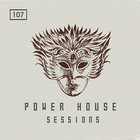 Bingoshakerz – Power House Sessions