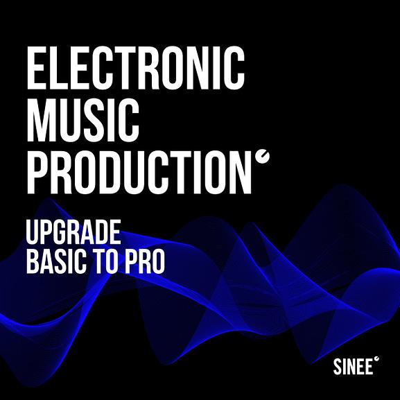 Upgrade: Basic auf Pro 1