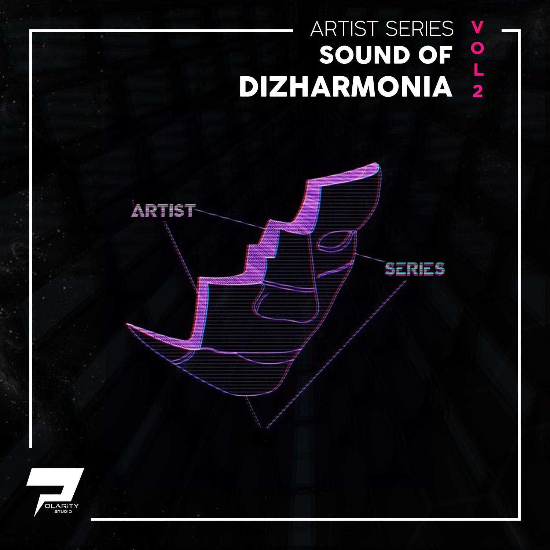 Polarity Studio – The Sounds Of Dizharmonia