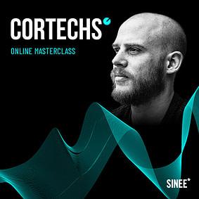 Cortechs – Online Masterclass