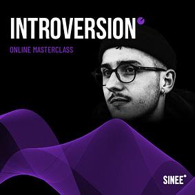 Introversion – Masterclass