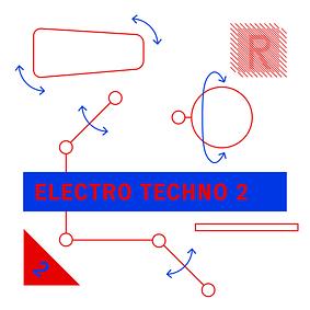 Riemann – Electro Techno 2