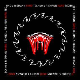 Riemann Hard Techno