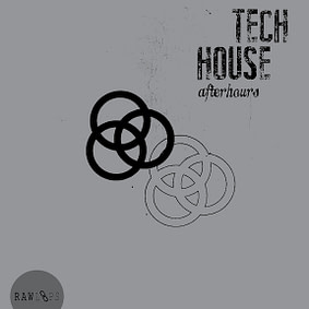 Raw Loops – Afterhours Tech House