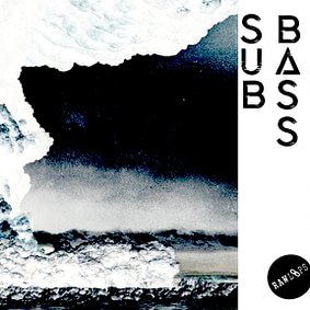 Raw Loops – Sub Bass