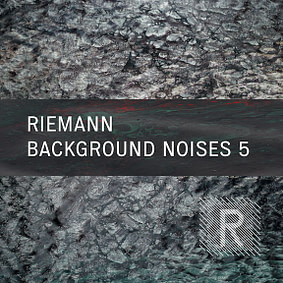 Riemann – Background Noises 5