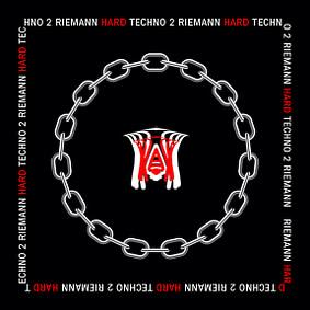 Riemann – Hard Techno 2
