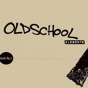 Raw Loops – Old School Elements