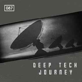 Bingoshakerz – Deep Tech Journey