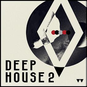 Waveform Recordings – Deep House 2