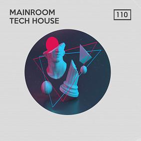 Bingoshakerz -Mainroom Tech House