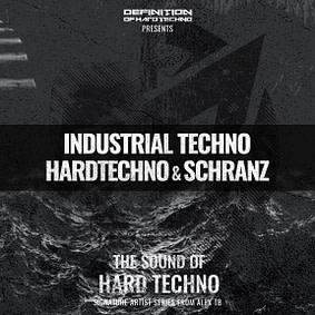 DOHT – Industrial Techno, Hardtechno & Schranz