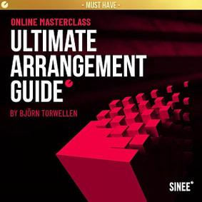 must have arrangement guide