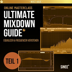 must have mixdown guide 1