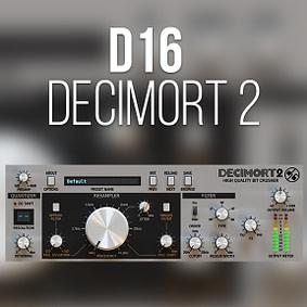 d16 – Decimort 2