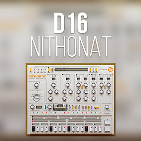 d16 – Nithonat