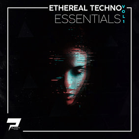 Polarity Studio – Ethereal Techno Essentials Vol. 1