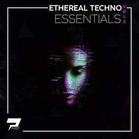 Polarity Studio – Ethereal Techno Essentials Vol. 2