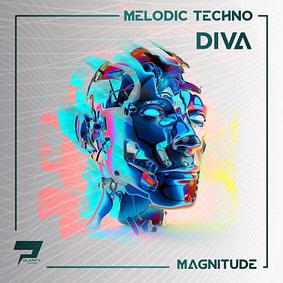 Polarity Studio – Magnitude – Diva