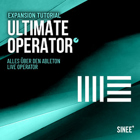 operator tutorial guide