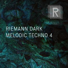 Riemann – Dark Melodic Techno 4