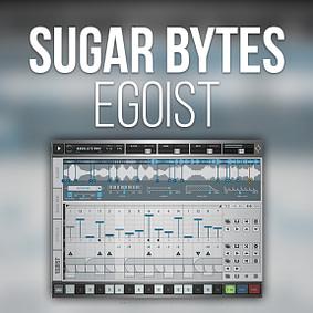 Sugar Bytes – Egoist