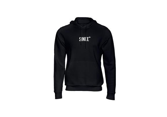 SINEE Community Hoodie 2