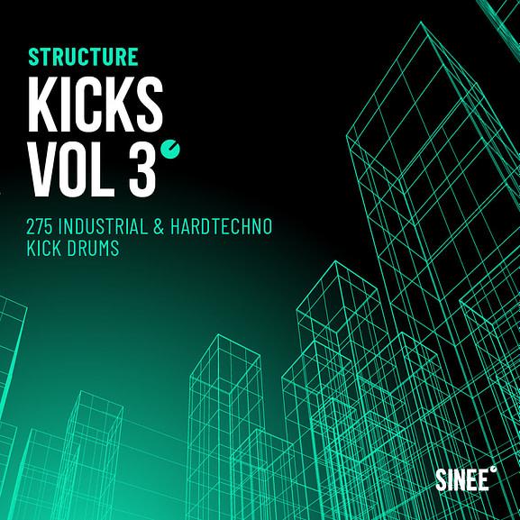 Sinee-Cover-Structure-Kick-Pack-III-neu