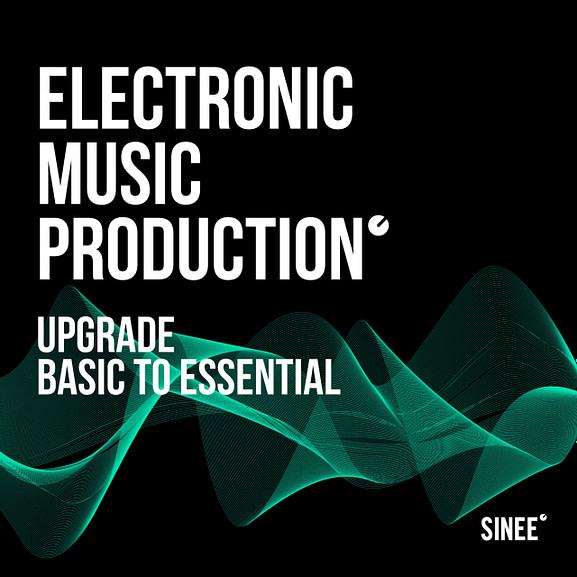 Upgrade: Basic auf Essential (Subscription) 1