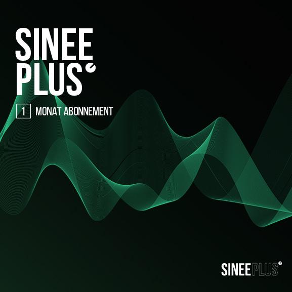 SINEE PLUS - (Monatlich) 1