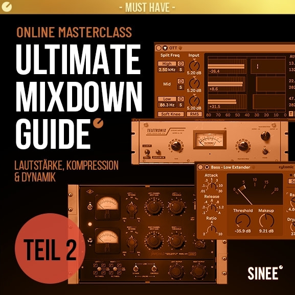 must have mixdown guide 2